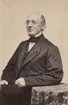 William_Lloyd_Garrison,_abolitionist,_journalist,_and_editor_of_The_Liberator_LCCN2017660623_(cropped)